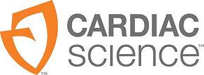 cardiac science2.jpg