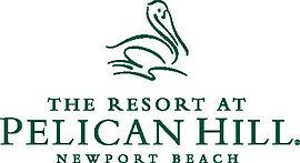 Pelican Hill Logo.jpg