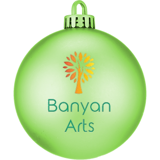 BanyanArts Bauble.png