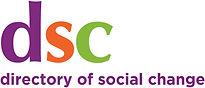 DSC-logo-375-ILM.jpg