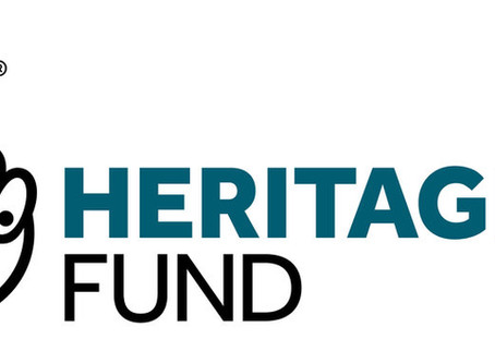 Heritage Fund support for heritage in response to the coronavirus (COVID-19)