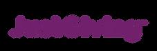 1200px-JustGiving_Logo.svg.png