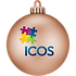 ICOS Bauble.png