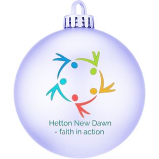 Hetton New Dawn.png