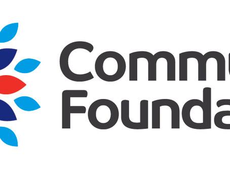 Coronavirus Response and Recovery Fund