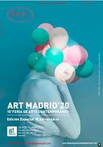 TAP FEBRERO_2020_PORTADA.jpg