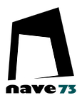 logo_Nave73_grande_sincuadro_BUENO.png