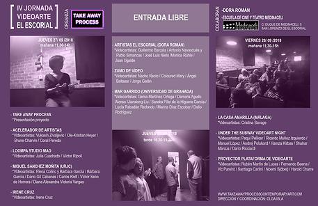 programa_IV jornada el escorial.png