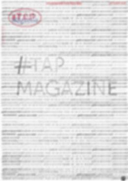 TAP OCTUBRE_2019_portada.jpg