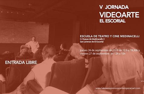 escorial_carteles_1.jpg
