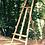 Thumbnail: Chevalet en bois