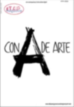 TAP ABRIL_2019_portada_.jpg