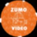 zumo_de_vídeo_REDONDO.png