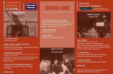 programa_V-jornada-el-escorial.png