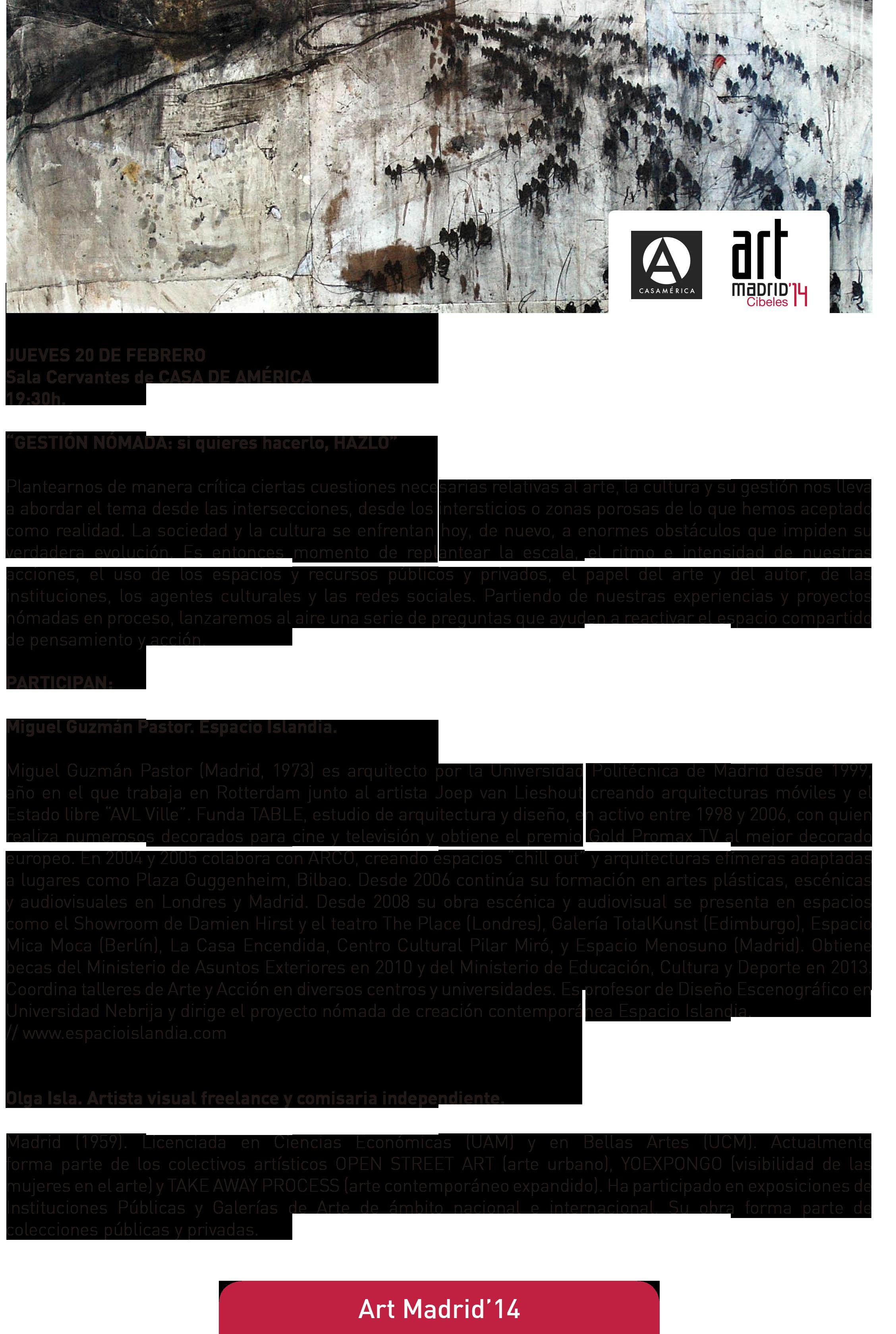 4_nota-prensa-casa-america-art-madrid-contemporaneo-charlas-3.png