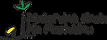 MS_Pastvisko_logo.png