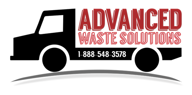 Advanced Waste Solutions