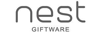 Nest Giftware .jpg