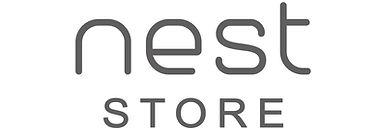 Nest Store .jpg