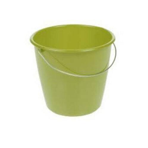 secchio per le pulizie 10 litri