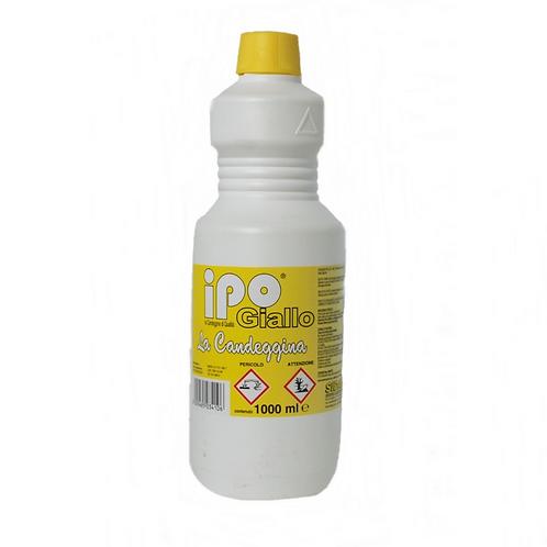 Candeggina IPO 1 litro