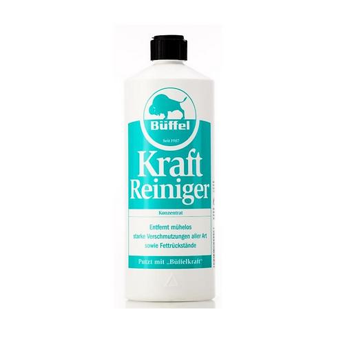 Detergente pulitore a fondo Buffel- Büffel Kraftreiniger