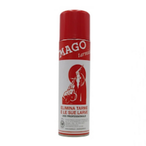 Mago Tarmicida spray 250 ml