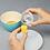 Thumbnail: HEITMANN soffiatore per Uova di Pasqua PUSTEMEISTER