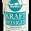 Thumbnail: Detergente pulitore a fondo Buffel- Büffel Kraftreiniger