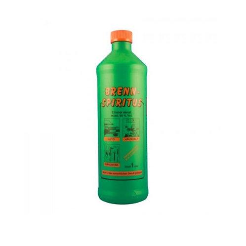 alcool 94° etilico senza odore