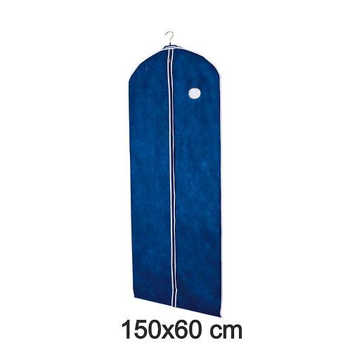 Porta abiti tessuto Air 150x60 WENKO
