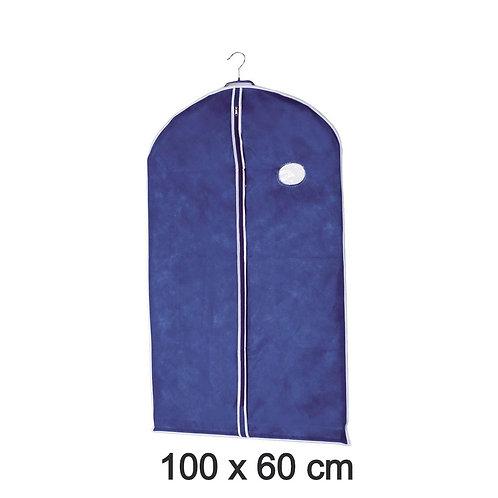 Porta abiti tessuto Air 100x60 WENKO