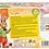 Thumbnail: Heitmann Set per decorare uova di pasqua