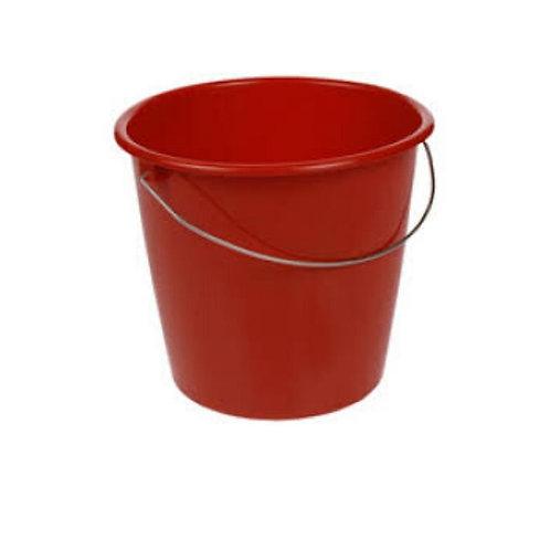 secchio per le pulizie 5 litri
