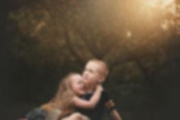 Rustic, warm, family photography, Omaha photographer, Blair photographer