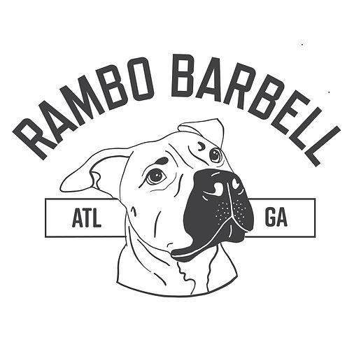 rambobarbell_logo-02.jpg