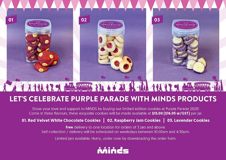 Purple Parade Banner-01.jpg