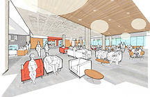 Murray-Library-Phase-3-Renovation-1350x8