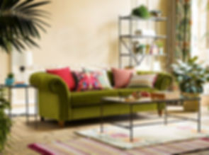 Modern interior design.jpg