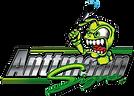 AnttManSigns Logo.png