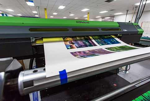 Melbourne Signage Printing - AnttManSigns.jpeg