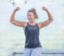 Personal Training & Personal Trainer Sydney | Empower360Fitness
