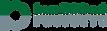 Bam-BOO-Zel Logo [Master] copy.png