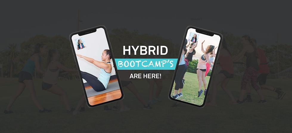 [RESIZE] Hybrid Teen Bootcamp Sydney - E