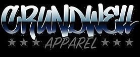 Crundwell Apparel Logo.png
