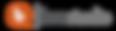 BOOStudio_Logo.png