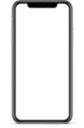 iPhone PNG - Empower360fitness.png