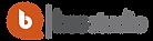 BOOStudio_Logo