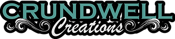 crundwell creations logo.png