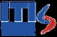 ITI World Logo - Interactive Training International _ Cleaning & Restoartion accreditation & courses